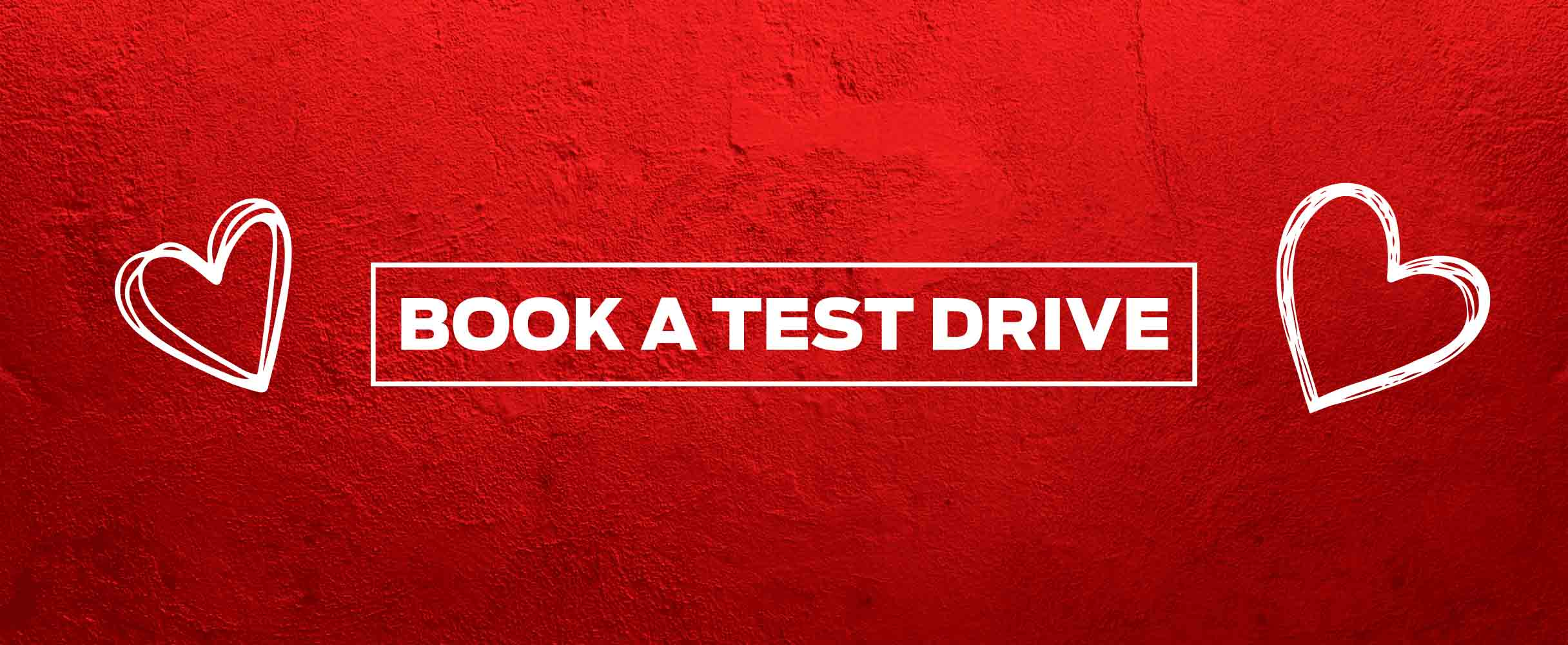book a test at ford bruma