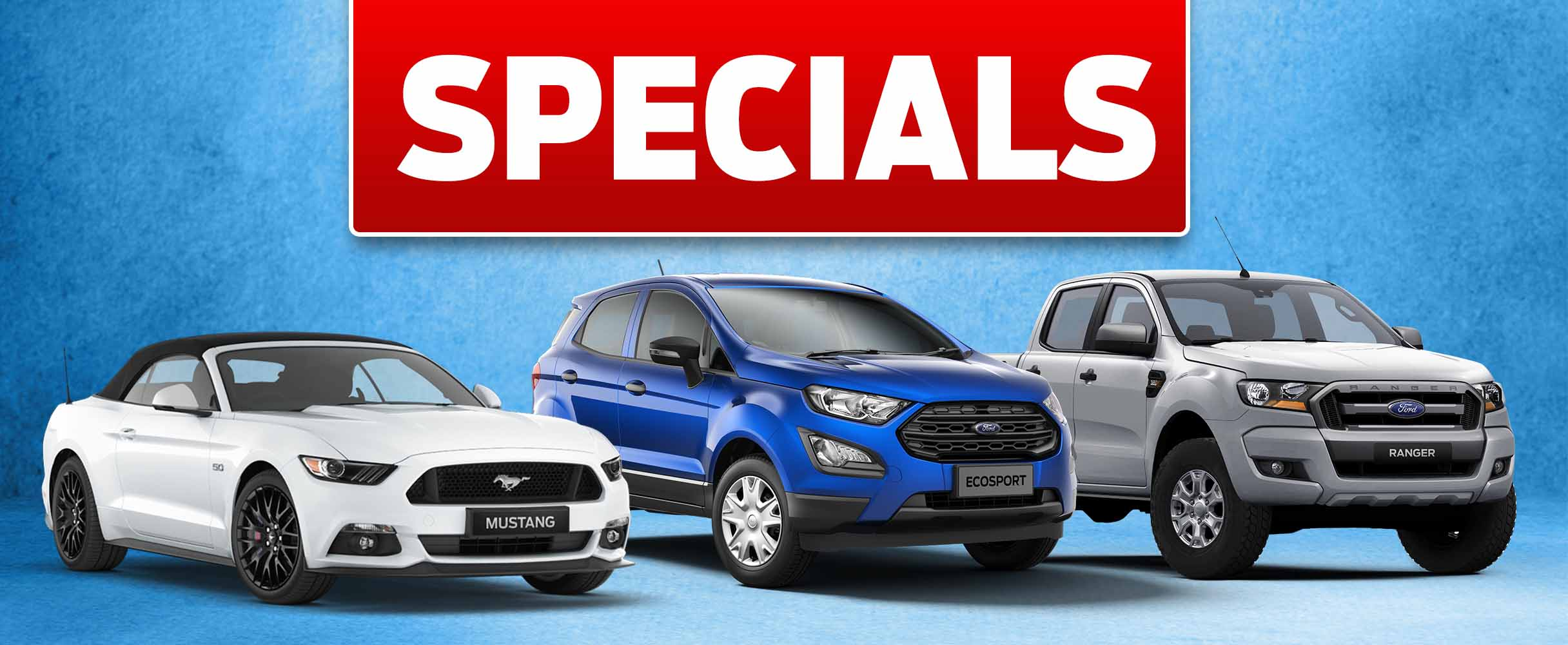 specials at ford bruma